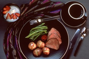 dinner-80109_640