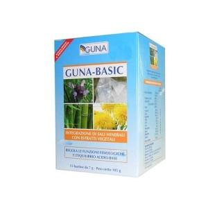 guna-basic-bustine