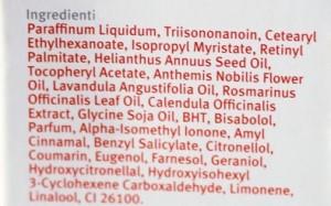 bio_oil_review_recensione_Inci_04