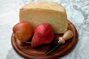 formaggio-pere
