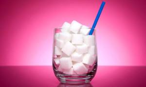 zucchero_h_partb