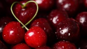 frutta_di_stagione_ciliegie