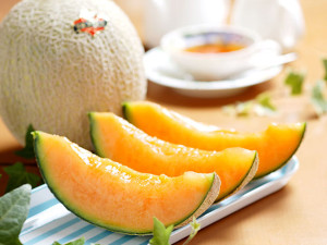 yubari-melon
