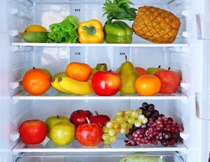 12506-come-conservare-al-meglio-frutta-e-verdura