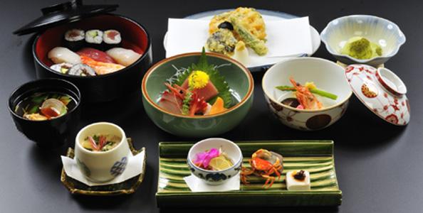 23 ottobre 2014 essenzialmente naturale for Cucine giapponesi