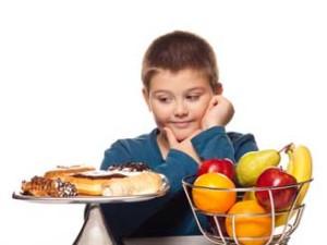 in-italia-il-35--dei-bambini-obesi-o-sovrappeso_alimentazione_4foto_1