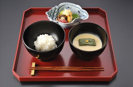 ottobre | 2014 | essenzialmente naturale - Cucinare Giapponese