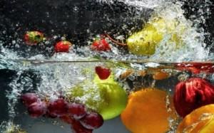 lavare_frutta_verdura-400x250