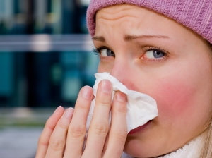 www.specchioedintorni.it-flu-cold-influenza-01