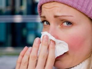 www.specchioedintorni.it-flu-cold-influenza-01