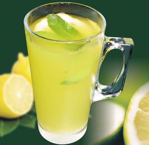 Succo-di-limone