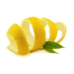 bucce-limone