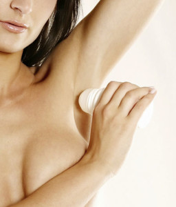 deodoranti-tette