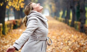autunno-difese