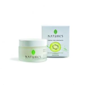 crema-viso-idratante-unicellulare-natures-511x511