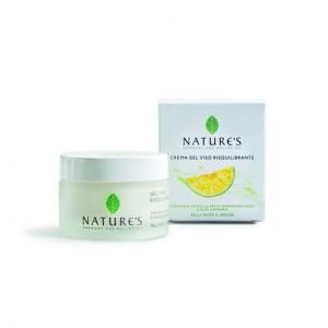 crema-viso-riequilibrante-unicellulare-natures-511x511