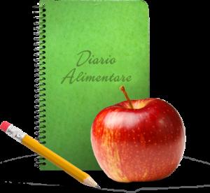 diario_alimentare