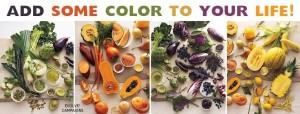 Aggiungi-colore-alla-tua-vita