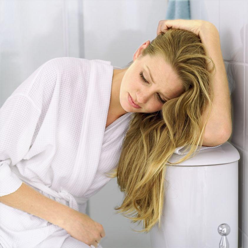 Crema da emorroidi proktosedit risposte