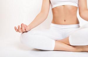 Yoga-i-miti-da-sfatare
