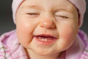 bambino-dentizione7-622x420