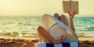 landscape-1435758664-spiaggia-mare