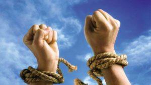 conferenza gratuita freedom_ libera la mente