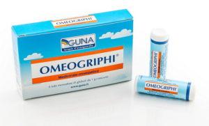 omeogriphi-globuli-1