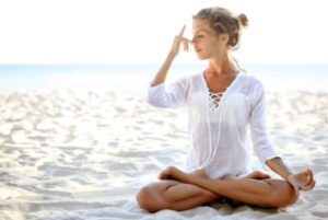 02-breathe-Stress-Management-Tips-to-Find-the-Calm-in-Your-Life-523480402-Jasmina007-380x254
