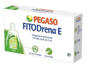 Fitodrena-E-SITO-570x440