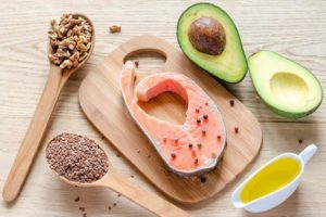 alimenti-cibi-ricchi-grassi-sani-buoni