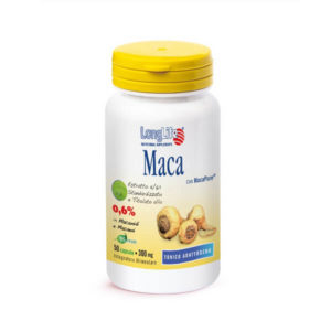 longlife_maca