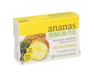 ananas-bromelina-plus-30-compresse-180903-132222